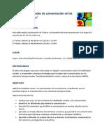 PROGRAMA-TALLER-HABILIDADES-DE-COMUNICACIÓN
