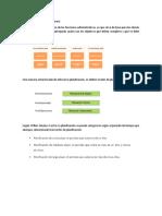 Planificación minera de Sub Levl Stoping (fundamentos)
