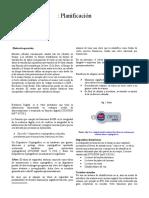 Documento543.docx