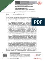MEMORANDUM-00583-2020-MINEDU-SG-OGRH