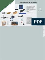 18_HHW-Katalog_2014_SPA.pdf