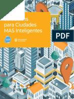 smart cities v6.pdf