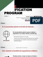 level-one-dante-certification-program-introduction-audinate-es-miguel-garcia-webinar-2020-pres