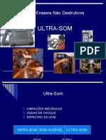 END-Ultra-som