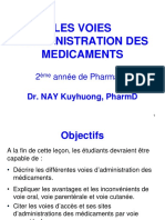 5-Les-voies-dadministrations-du-medicament (2)