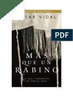 mas_que_un_rabino_guia_de_estudiopdf