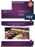 FANTASIA MULTICOLOR S.R.L2-1