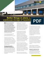 Warehouse Storage of Hazardous Chemicals Guide.pdf