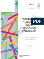 Educ Parvularia Priorización Curricular 2020-2021.pdf