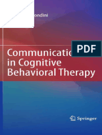 Communication in Cognitive Behavioral Therapy.pdf