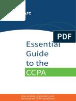 TrustArc_Essential_Guide_CCPA1912.pdf