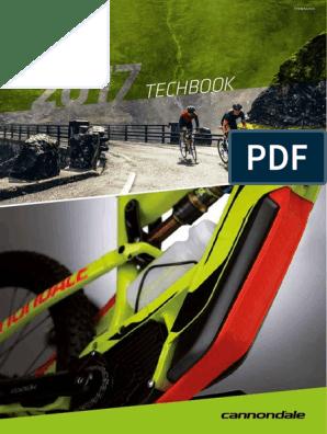 KP287 Cannondale Trigger 29 /& 27.5 Carbon Frames Shock Mount Hardware