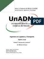 LALI_U2_A3_GALS.pdf