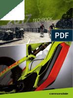 2017 cannondale tech - oliver.pdf