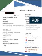 cv Dandi Purwanto 17.038.docx