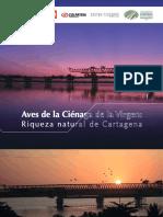 Libro Aves Ciénaga de la Virgen.pdf