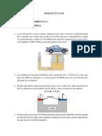 TRABAJO EN CLASE 2.pdf