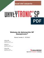 TP 02 Manual DTIV.pdf