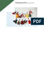 Adornos.pdf · versión 1.pdf