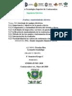 5.1 POSADAS RIOS LEONARDO GUADALUPE 8C.pdf
