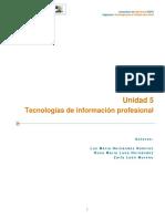 u5_tecnologiacuidadosalud