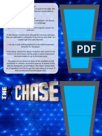 the-chase-template.pptx