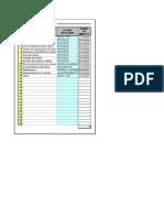 Anexo 3. Diagrama_de_proceso (3)
