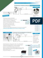 PT100_Prosensor