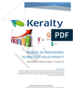MANUAL GUIA INDICADORES Y METRICAS GLOBALES KERALTY V3R.pdf