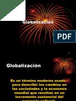 Globalización-2.ppt