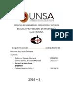 Informe_cap2.docx