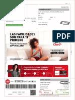 Factura_80301321