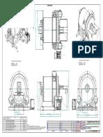 grinding-mill-plan.pdf