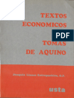 Obracompleta.1982Llanosjoaquin.pdf