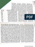 Ram Ahuja theories pdf (3)
