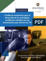 Apoyo-Presencialidad (3).pdf