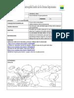 1° periodo valorativa y ética.docx
