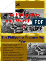 The Philippines and World War II.pptx
