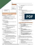 FNP-Monthlys.pdf
