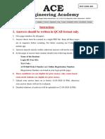 ME_805.pdf