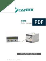 ES_FANOXPC_MANU_MPC_ProteccionMotor_PBM_R013.pdf