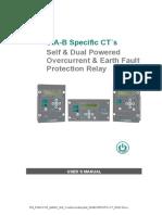 EN_FANOXTD_MANU_SIA_OCEFSecondaryDist_SIAB-SPECIFIC-CT_R032