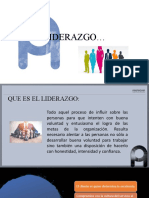 LIDERAZGO 3 ENCUENTRO-1
