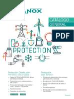 ES_FANOX_CATA_CatalogoGeneral_R03.pdf
