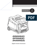 0_Ducar_D3500iS_D3700iS_D4000i_UserManual_190502