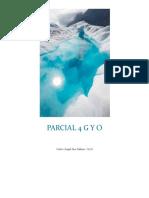 PARCIAL 4 G Y O.docx