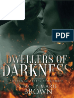 3_Dwellers_of_Darkness - Stacey Marie Brown.pdf