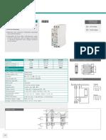 EN_FANOXPC_DATA_CM_Voltage_U1_GC17_R03