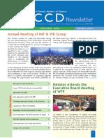 newsletter_oct_dec_18_issue_2_20190217110239