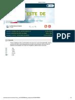 Aula 1_.pdf